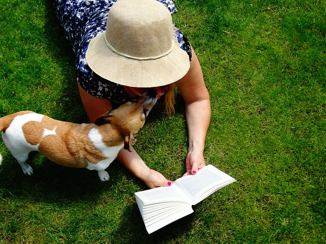 14 Captivating Books for Animal-Loving Bookworms