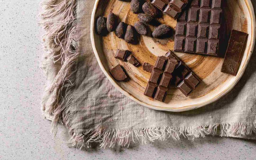 Is Chocolate Safe for My Dog?